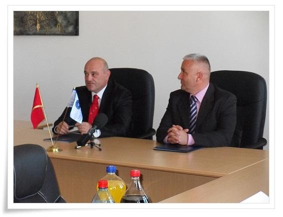 Sporazum Crna Gora 02