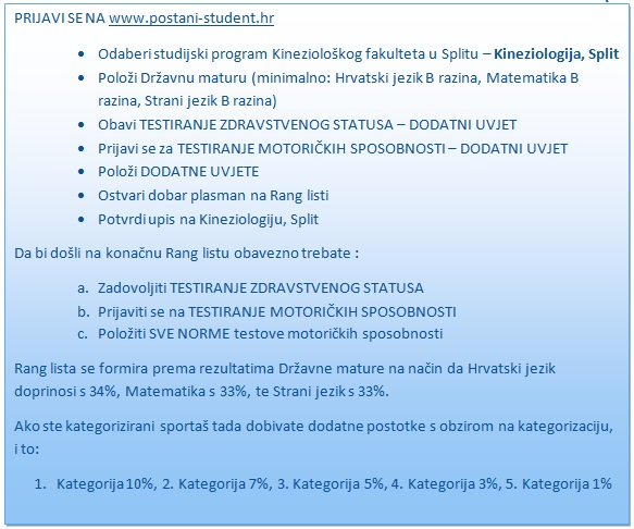 upisi1 (1)