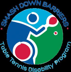 sdb-logo