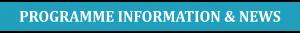 programm_info_news