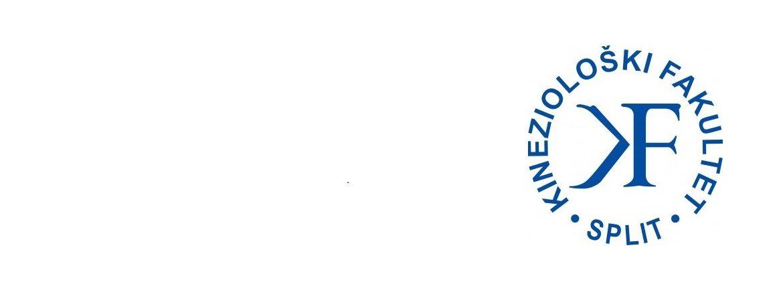 Upisi na studije Kineziološkog fakulteta u Splitu