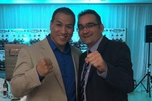 ray-sefo-and-d-cular-hof2016