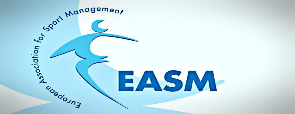 KIFST primljen u Europsku udrugu sportskog menadžmenta