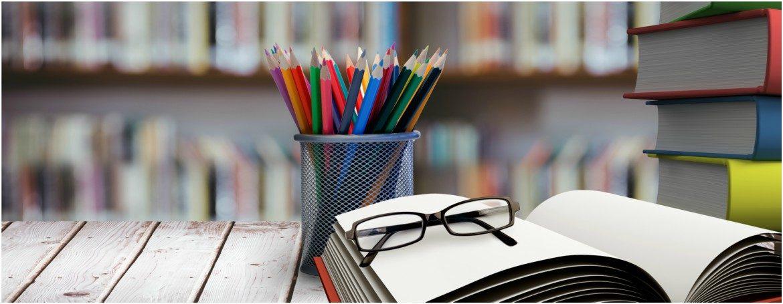 Upisi u akademsku godinu 2017/2018 na studije kineziologije