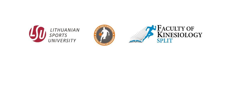 Sveučilišni diplomski studij – Međunarodni program košarke i menadžmenta