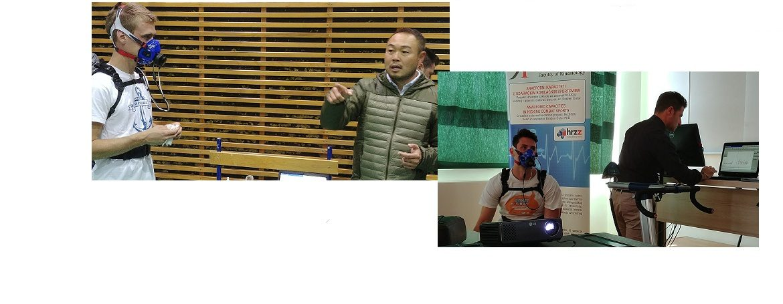 """Održan znanstveni seminar: """"Paradigma anaerobnog kapaciteta i anaerobne snage"""""""