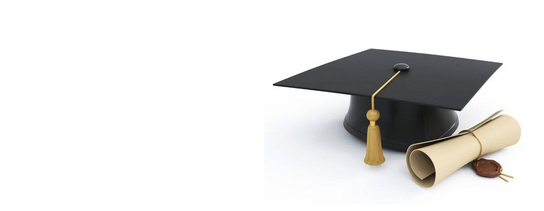 Stručni studiji – upisi preddiplomski