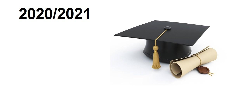 Upisi 2020/2021 – stručni preddiplomski studij